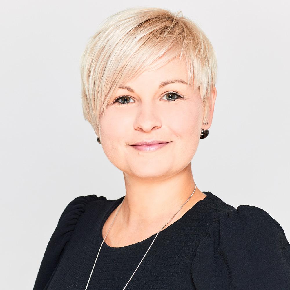 Anna Smolinska