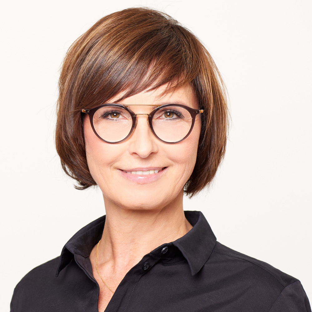 Simone Reitmeier
